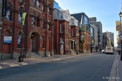 Downtown Halifax copy
