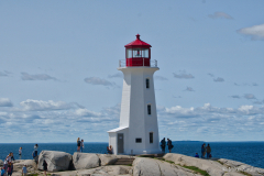 Peggy's cove lighthouse3 copy
