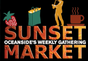 Oceanside produces outstanding Sunset Market