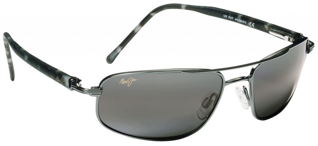 How Much Are Maui Jim Sunglasses  maui jim kahuna sunglasses review mike s road trip