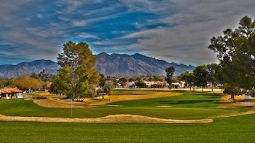 Omni Tucson tees up ultimate resort experience