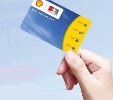 Save on gas with Fuel Rewards Network