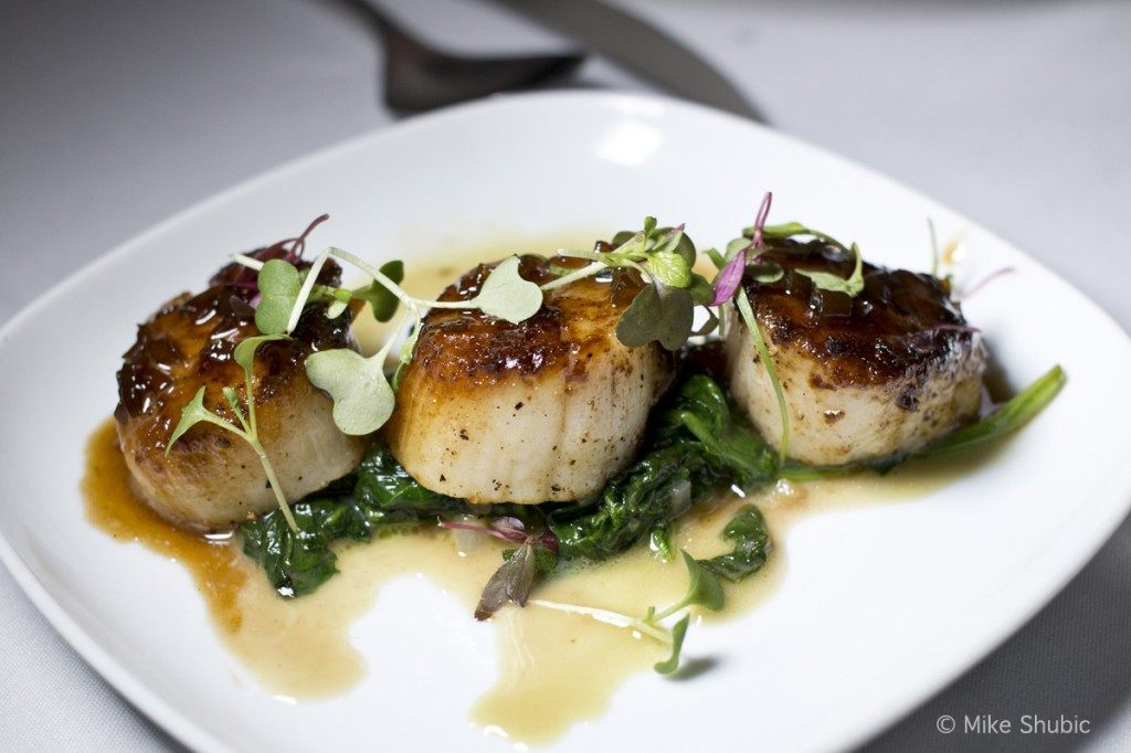 Cafe-Monarch-scallops