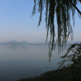 Hangzhou Global Tour: Day four