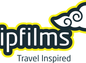 TripFilms article: Twelve Travel Questions with Mike Shubic