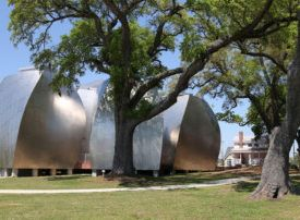 Two artists bolster Biloxi cultural identity