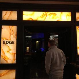 Westgate Las Vegas Resort & Casino rolls a 7