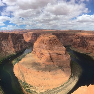 Horseshoe Bend: Everything you need to know before you go!