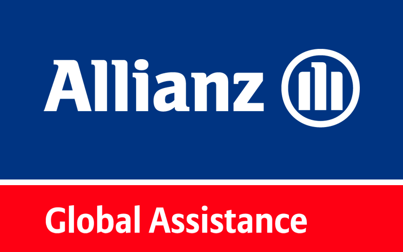Allianz Travel Insurance brand ambasador