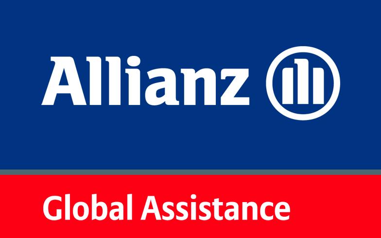 Allianz Travel Insurance brand ambasador