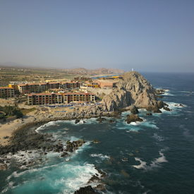 The coolest ways to go coastal in Los Cabos