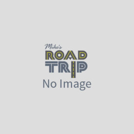 Mike's Road Trip Content Examples