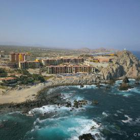 Hacienda Encantada: A Superb Los Cabos Hideaway