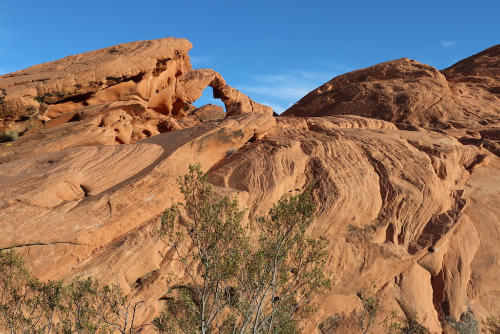 Valley of Fire - a Vegas Road Trip by MikesRoadTrip.com