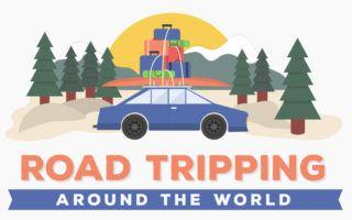 Road-Tripping-Around-The-World