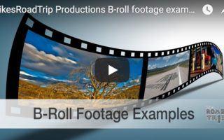 b-roll rates image