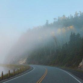 Lake Ontario road trip guide from Toronto to Niagara