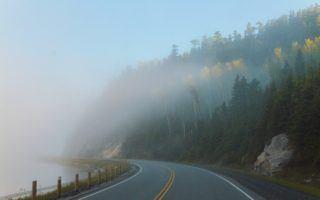 Lake Ontario Road Trip Guide